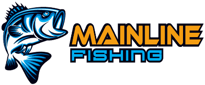 mainlinefishing logo